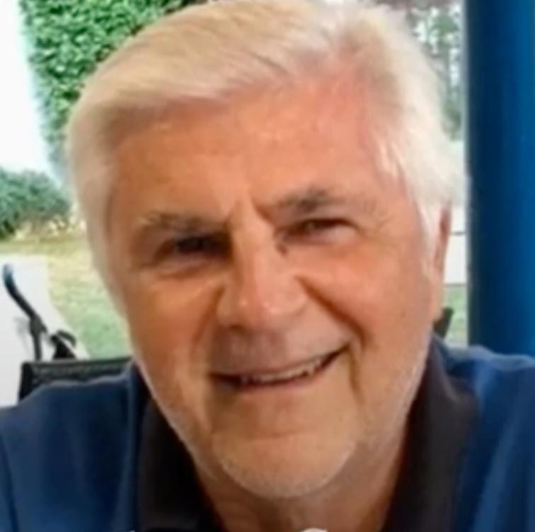 Angelo Gnan