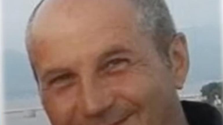Flavio Bortolin