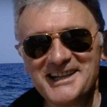 Valentino Lorenzi